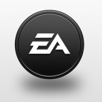 Electronic Arts Romania