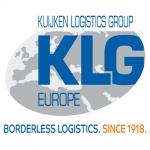 KLG - Folie Protectie Solara si Securitate