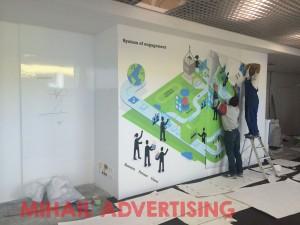 mihailadvertising GENPACT whiteboard IJ20 3M design 02