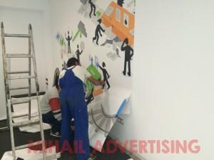 mihailadvertising GENPACT whiteboard IJ20 3M design 03