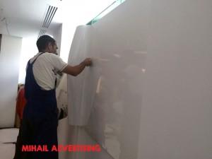 mihailadvertising GENPACT whiteboard IJ20 3M design 04