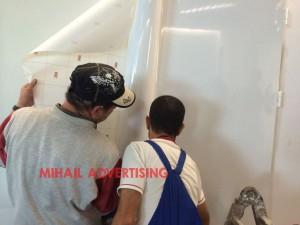 mihailadvertising GENPACT whiteboard IJ20 3M design 06