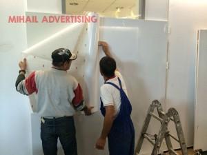 mihailadvertising GENPACT whiteboard IJ20 3M design 07