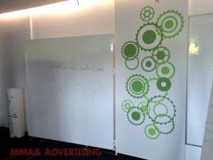 mihailadvertising GENPACT whiteboard IJ20 3M design 09