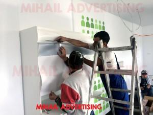 mihailadvertising GENPACT whiteboard IJ20 3M design 11