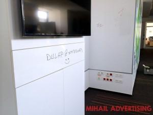 mihailadvertising GENPACT whiteboard IJ20 3M design 12