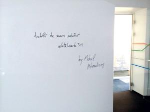 mihailadvertising GENPACT whiteboard IJ20 3M design 13