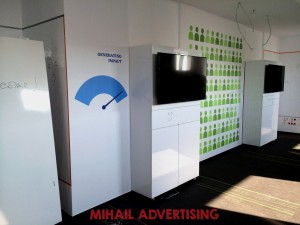 mihailadvertising GENPACT whiteboard IJ20 3M design 14