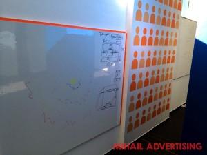 mihailadvertising GENPACT whiteboard IJ20 3M design 16