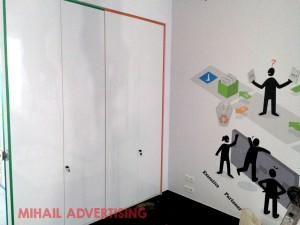 mihailadvertising GENPACT whiteboard IJ20 3M design 17
