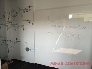 mihailadvertising GENPACT whiteboard IJ20 3M design 18