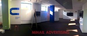 mihailadvertising GENPACT whiteboard IJ20 3M design 19