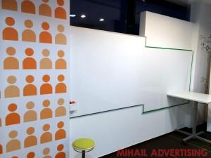 mihailadvertising GENPACT whiteboard IJ20 3M design 21