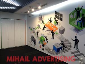 mihailadvertising GENPACT whiteboard IJ20 3M design 22