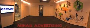 mihailadvertising GENPACT whiteboard IJ20 3M design 24
