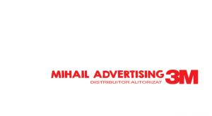 Mihail Advertising 3M